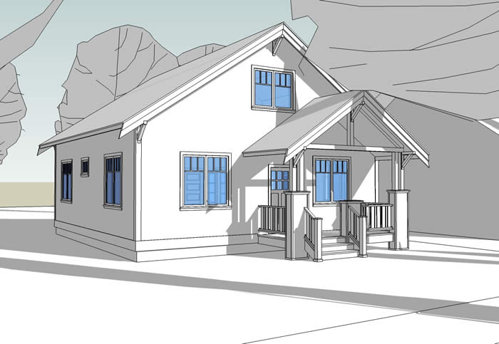 spec house plans. 1 538 sqft  Purchase Plans Stock Home House Spec Homes