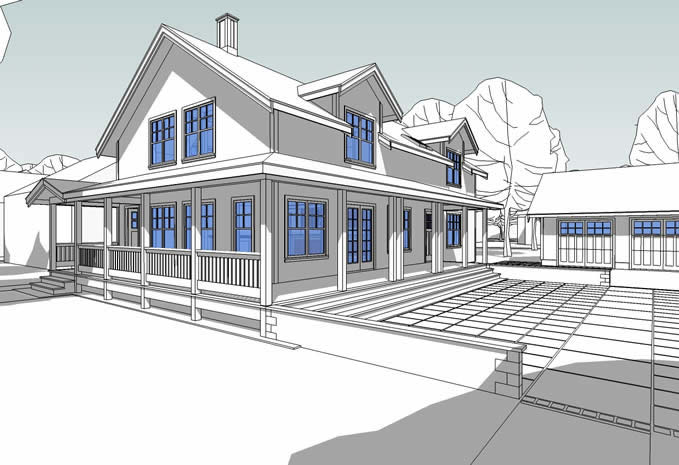 Sophisticated spec house plans pictures best inspiration for What is a spec home
